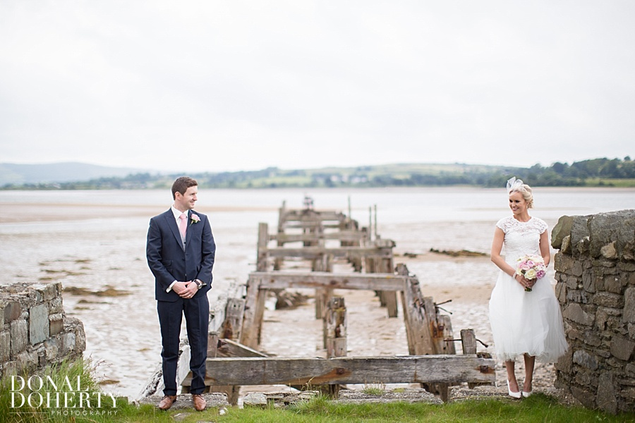 an_grianan_wedding-_photography_0042