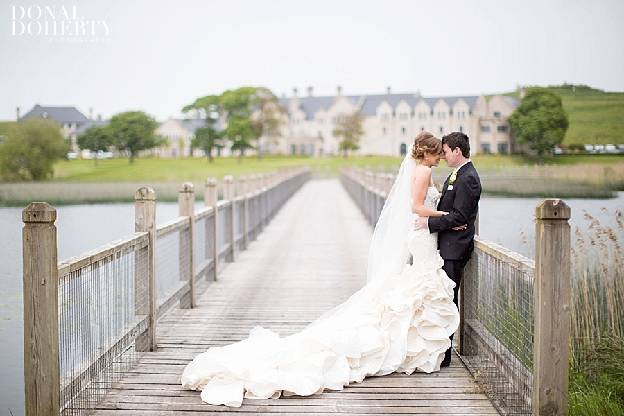 Donal_Doherty_Photography_Lough_Erne_Resort_0756
