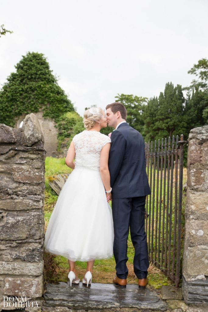 an_grianan_wedding-_photography_0045