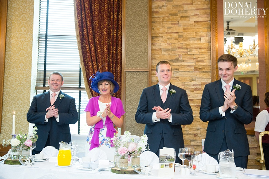 an_grianan_wedding-_photography_0068