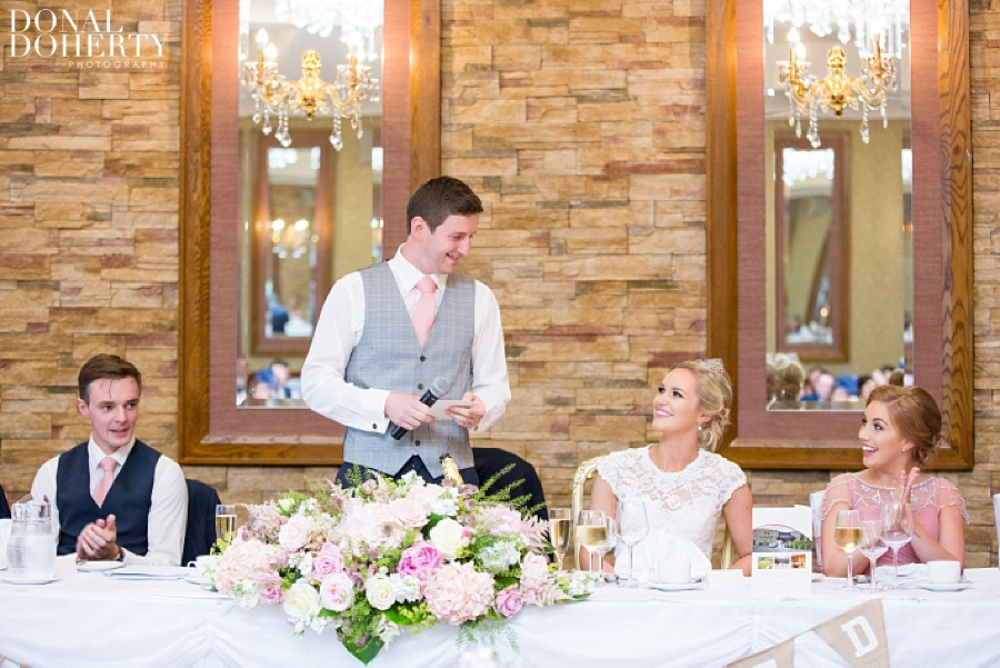 an_grianan_wedding-_photography_0072